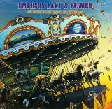 E L Powell Lyrics Emerson Lake And Palmer