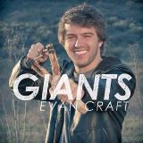 Giants Lyrics Evan Craft