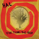 The Time The Hour Lyrics Hal