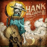 Miscellaneous Lyrics Hank Williams III