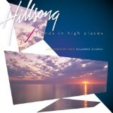 Friends In High Places Lyrics Hillsong