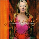 Shushan the Palace (Hymns of Earth) Christmas Lyrics Jane Siberry