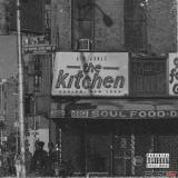 The Kitchen Lyrics Jim Jones