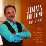 Hits & Hymns Lyrics Jimmy Fortune