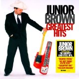 Miscellaneous Lyrics Junior Brown