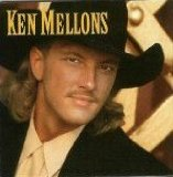Miscellaneous Lyrics Ken Mellons