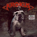 Dirty Dynamite Lyrics Krokus