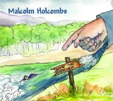 Miscellaneous Lyrics Malcolm Holcombe