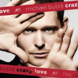 First Dance (EP) Lyrics Michael Buble