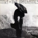 Living Years [25th Anniversary Deluxe Edition]  Lyrics Mike And The Mechanics