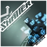 Shatter the Official Videogame Soundtrack Lyrics Module