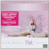 Right Thru Me (Single) Lyrics Nicki Minaj