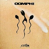 Sperm Lyrics Oomph!
