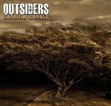 Shallow Graves Lyrics Outsiders