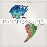 Panamericana Suite Lyrics Paquito D'Rivera