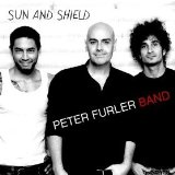 Miscellaneous Lyrics Peter Furler