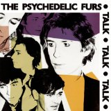 Miscellaneous Lyrics Psychedelic Furs