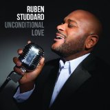 Unconditional Love Lyrics Ruben Studdard