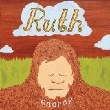 Anorak Lyrics Ruth