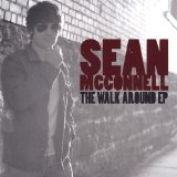 The Walk Around (EP) Lyrics Sean McConnell