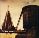 The Evening Visits Lyrics The Apartments