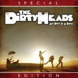 Miscellaneous Lyrics The Dirty Heads