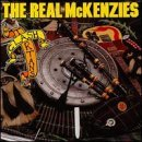 Clash Of The Tartans Lyrics The Real McKenzies