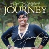 The Longest Journey Lyrics Tina Jenkins Crawley