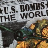 The World Lyrics U S Bombs