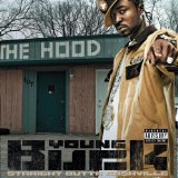 Miscellaneous Lyrics Young Buck Feat. T.I. & Ludacris