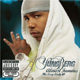 Almost Famous: The Sexy Lady Ep Lyrics Yung Berg