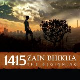 The Beginning 1415 Lyrics Zain Bhikha