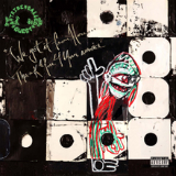 We Got It from Here... Thank You 4 Your Service Lyrics A Tribe Called Quest
