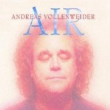 Air Lyrics Andreas Vollenweider