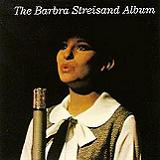 The Barbra Streisand Album Lyrics Barbra Streisand