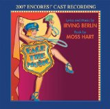 Face The Music (1932) Lyrics Berlin Irving