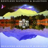 Restless Natives Lyrics Big Country