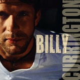 Billy Currington Lyrics Billy Currington
