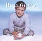 Classic Christmas Lyrics Billy Gilman