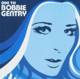 Miscellaneous Lyrics Bobbie Gentry
