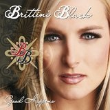Good Happens Lyrics Brittini Black
