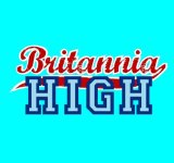 Britannia High Lyrics Cast Of Britannia High