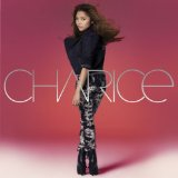 Miscellaneous Lyrics Cherise