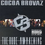Miscellaneous Lyrics Cocoa Brovaz F/ Hurricane G, Tony Touch
