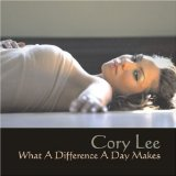 Miscellaneous Lyrics Cory Lee