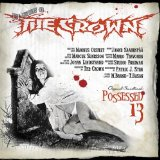 Possessed 13 Lyrics Crown