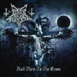 Nail Them To The Cross Lyrics Dark Funeral