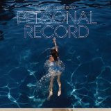 Personal Record Lyrics Eleanor Friedberger