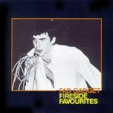 Fireside Favourites Lyrics Fad Gadget