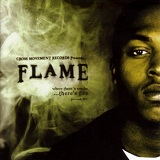 Flame Lyrics FLAME